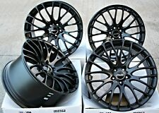 "ALLOY WHEELS 20"" CRUIZE 170 MB FIT FOR VW TRANSPORTER T5 T28 T30 T32 T6 & AMAROK"