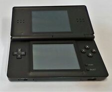NINTENDO Blue DS Lite - Not Working For Parts Repair As-is Please Read