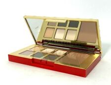 Estee Lauder Pure Color Envy Eye & Cheek Palette ~ Nudes ~ .16 oz