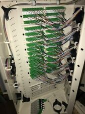 Fiber Optics Commscope BOX FD3MN360J00M0ME0B  SPLICE MPO FDH3000 432 E/W 360F
