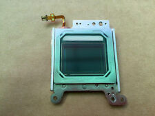 Nikon D5600 Image Sensor CCD CMOS With Filter Replacement Repair Part
