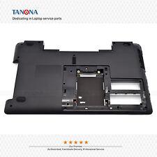 New Samsung NP270E5E Lower Bottom Case Base Cover BA75-04420A