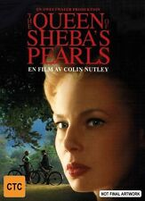 The Queen Of Sheba's Pearls (DVD, 2006)