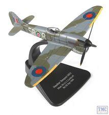 AC006 Oxford Diecast Hawker Tempest MkV