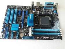 ASUS M5A78L LE Desk Motherboard A87 AMD Socket AM3 AM3+ DDR3  ATX 95% new tested
