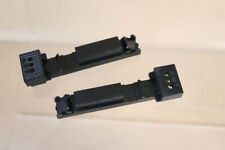 More details for lgb 1700 g gauge 2 x electric magnetic track contact switch mint nz