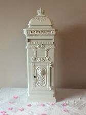 Vintage Wedding Post Box for Hire