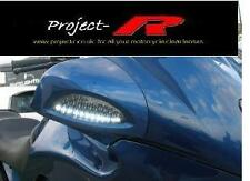 BMW R1200C R1200CL LED indicadores 1150 RT Luces de circulación diurna (camino legal)