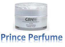 CBN BIO GERMINAL CREME PACK - 50 ml