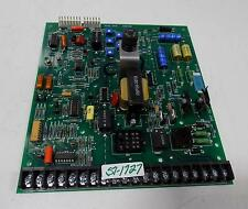 EMS TECHNOLOGIES 842-D2-H2 REV-B