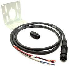 Enphase M190 / M210 Inverter AC Install Interconnect Kit 208/240 VAC EKIT-01-001