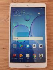 Huawai Mediapad m3 LTE 8,4