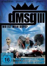 DVD:-2-(Europa,-Japan,-Naher-Osten…) Film-DVDs & -Blu-rays mit Collector's Edition für Komödie