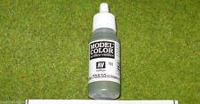 Vallejo Model Color GERMAN FIELD GREY WWII Paint 70830