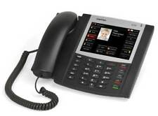 STANDARD TELEPHONIQUE Voip PRO - AASTRA