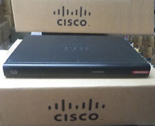 CISCO ASA5508-FPWR 5508-x v01 Security FirePOWER Services **1-YEAR WARRANTY!**