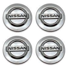 Nissan Center Cap Hubcap OEM Wheel Altima Maxima Murano 350 40343 AU51A