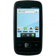 Cellulari e smartphone neri Fotocamera ( megapixel ) 3,2