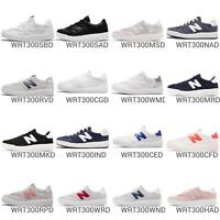 New Balance WRT300 D Wide 300 Women Lifestyle Shoes Sneakers Pick 1