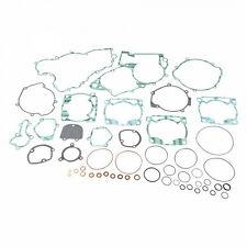 Motordichtungen,komplett ATHENA P400270850034
