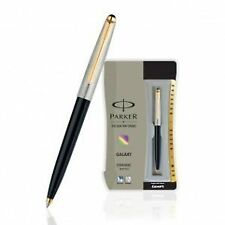 Parker Galaxy Standard GT Ball Pen BP Black :9000019219
