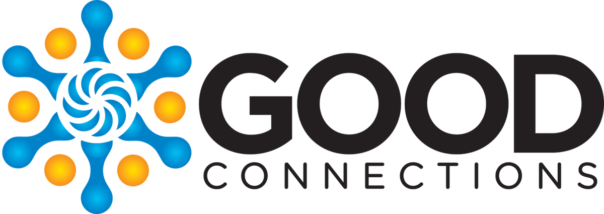 Good Connections Inc