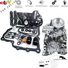 7 Gang DSG Getriebe 0AM DQ200 Reparatursatz Für Audi VW Mechatronik Verstärkt