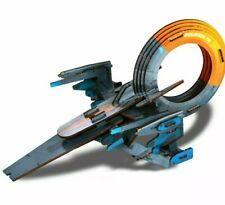 Starlink Battle for Atlas STEM Build Your Own Equinox Ship - 44pc Puzzle Set