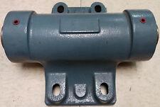 """Dodge Series 211 2-3/16"""" CC DL Fan & Blower Pillow Block F&B CC-203-DL"""