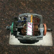 Whirlpool Dryer Motor Drive W11086656 W10806758 with Pulley 8066184
