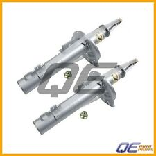 Ford Taurus Set of 2 Front Left + Right Shock Absorber KYB Excel-G 334168
