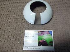 Anneau de garniture de direction colonne pour Citroen Traction11b. 1000 + Citroen pièces en magasin
