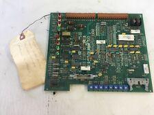 Siemens-Allis card motor Control A1-103-100-504