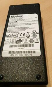Kodak AC Adapter HP-A0601R3