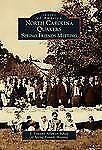 North Carolina Quakers