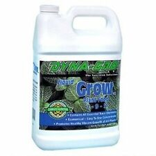 Dyna Gro Liquid Grow 1 Gallon gal - hydroponic veg nutrient plant additive