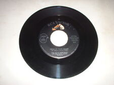 Oldies 45RPM - Isley Brothers - Open Up Your Heart