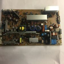 Minolta Di470 Photocopier 1H122L Power Supply Board- PSA10974A