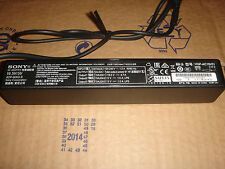 Power supply ORIGINAL SONY VAIO 19.5V 4.7A 90W GENUINE Authentic new from France