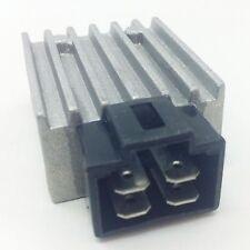 Voltage Regulator Rectifier Polaris Outlaw 50 90 Predator50 RZR170 Sportsman90