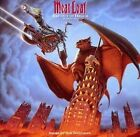 Meat Loaf Bat out of hell II (1993) [CD]