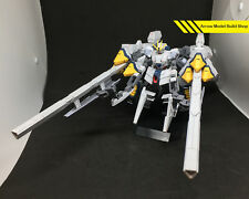 ArrowModelBuild Narrative Gundam Built & Painted Hg 1/144 Model Kit