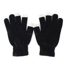 Touch Screen Winter Magic Unisex Kids Women Men Gloves For iPhone iPad Sumsung