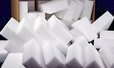 Magic Sponge Erasers - Bulk 300 Pack - Melamine Cleaning Sponges | FREE Shipping