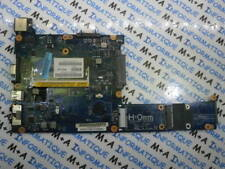 Carte Mère Dell Inspiron Mini 10 KIU20 LA-5091P REV:1.0(A00)