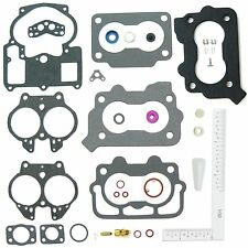 Walker Products 15464B Carburetor Repair Kit CHEV/GMC TRUCK (8) 1969-70