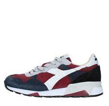 KV1198 Scarpe Sneakers DIADORA uomo Multicolore   eBay