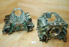 Honda ST1300 ST 1300 ABS SC51 Pan European Motorgehäuse Block mit Kolben im86