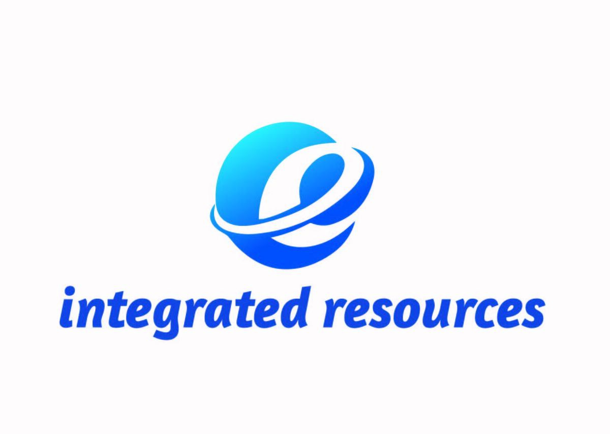 Integrated Ecommerce Resourses