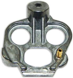 Husqvarna OEM (Slim Port) Inlet Plate fits K750, K760 cut-off saws 544352601
